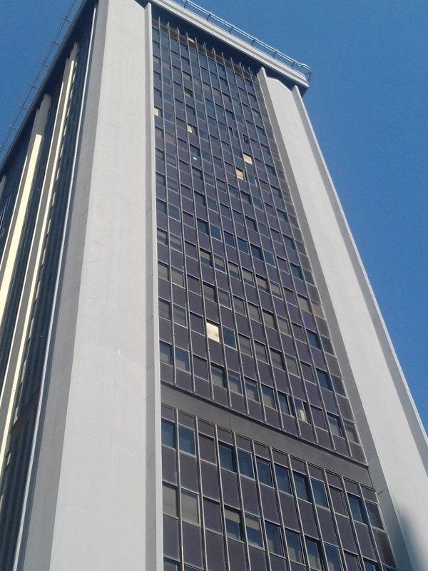 Galán consultores Madrid